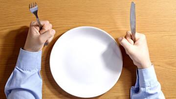 Комбинат «Артис-Детские питание» не может накормить питерских школьников