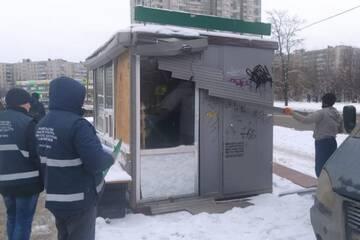 https://forumupload.ru/uploads/0004/8f/99/1505/t118574.jpg