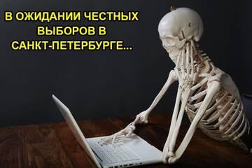 https://forumupload.ru/uploads/0004/8f/99/1505/t323245.jpg
