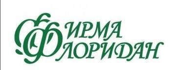 https://forumupload.ru/uploads/0004/8f/99/1538/t428666.jpg