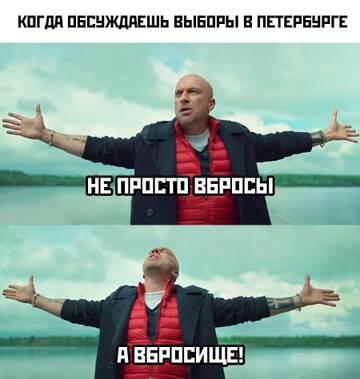 https://forumupload.ru/uploads/0004/8f/99/1549/t228959.jpg