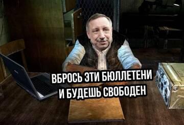 https://forumupload.ru/uploads/0004/8f/99/1580/t310577.jpg