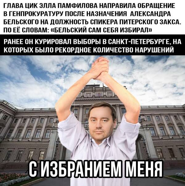 https://forumupload.ru/uploads/0004/8f/99/1580/t623325.jpg