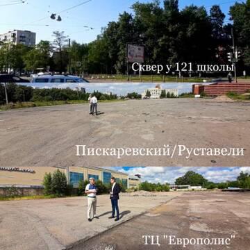 https://forumupload.ru/uploads/0004/8f/99/1642/t153016.jpg