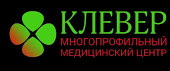 http://forumupload.ru/uploads/0004/8f/99/356/t33483.jpg