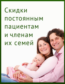 http://forumupload.ru/uploads/0004/8f/99/356/t58740.jpg