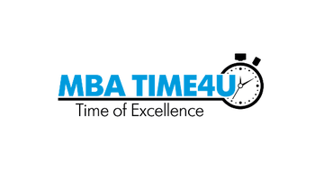http://forumupload.ru/uploads/0004/8f/99/835/t75980.png