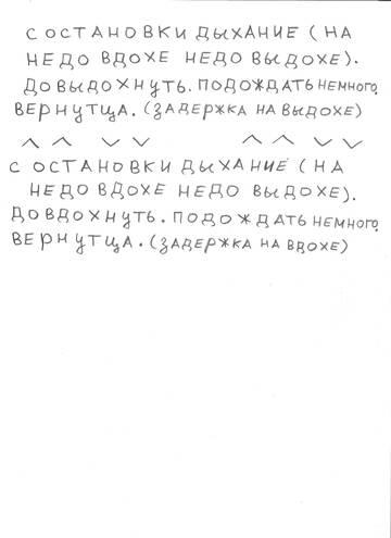 https://forumupload.ru/uploads/0004/b4/eb/4073/t404656.jpg