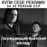 http://forumupload.ru/uploads/0004/e5/0c/1495/286122.jpg