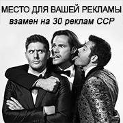 http://forumupload.ru/uploads/0004/e5/0c/1495/48042.jpg