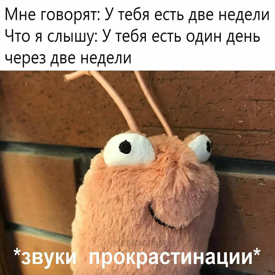 http://forumupload.ru/uploads/0004/e5/0c/1495/923526.jpg