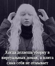 https://forumupload.ru/uploads/0004/e5/0c/706/201555.jpg
