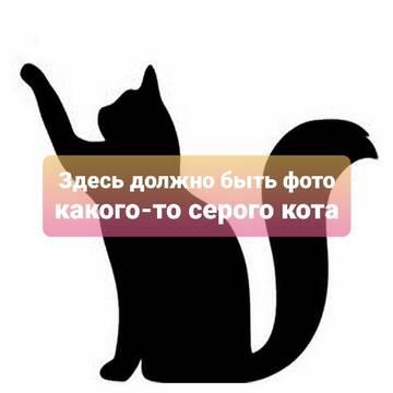 http://forumupload.ru/uploads/0004/e7/0d/567/t54600.jpg
