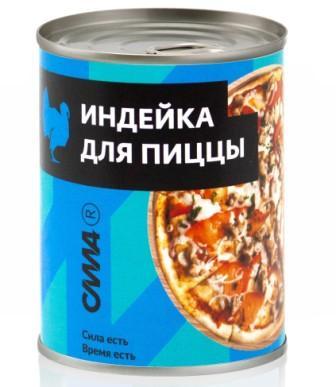 http://forumupload.ru/uploads/0005/06/d8/829/t513494.jpg