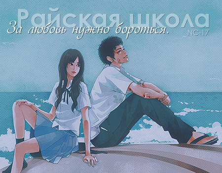 http://forumupload.ru/uploads/0005/36/64/382476-1-f.jpg