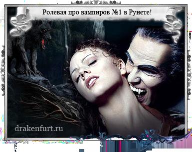 http://forumupload.ru/uploads/0005/6e/de/107026-2-f.png