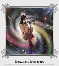 https://forumupload.ru/uploads/0005/6e/de/121595-5-f.jpg