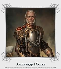 https://forumupload.ru/uploads/0005/6e/de/123534-3-f.jpg