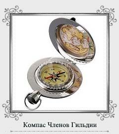 https://forumupload.ru/uploads/0005/6e/de/125090-1-f.jpg