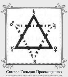 https://forumupload.ru/uploads/0005/6e/de/125090-2-f.jpg