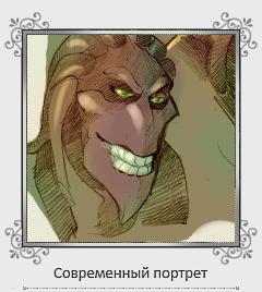 https://forumupload.ru/uploads/0005/6e/de/128330-1-f.png