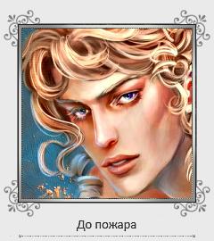 https://forumupload.ru/uploads/0005/6e/de/128330-2-f.png