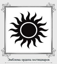 https://forumupload.ru/uploads/0005/6e/de/51119-3-f.jpg