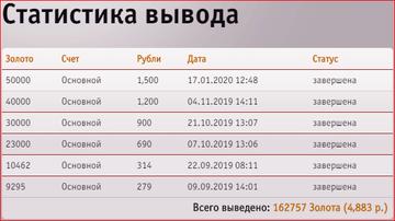 http://forumupload.ru/uploads/0005/9b/a2/7/t82297.png