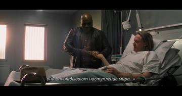 Миссия невыполнима: Последствия / Mission: Impossible - Fallout