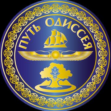 Право выбора символа