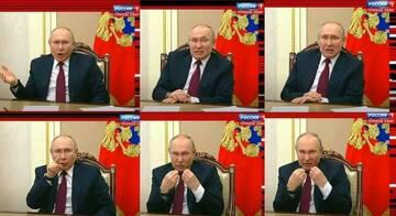 Пророчества о будущем России. Текущие важные события в России 3