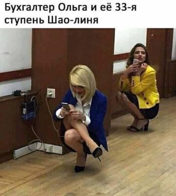 http://forumupload.ru/uploads/0005/b7/a0/750/t844693.jpg