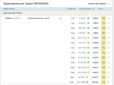 http://forumupload.ru/uploads/0006/40/1f/27313/t818935.png