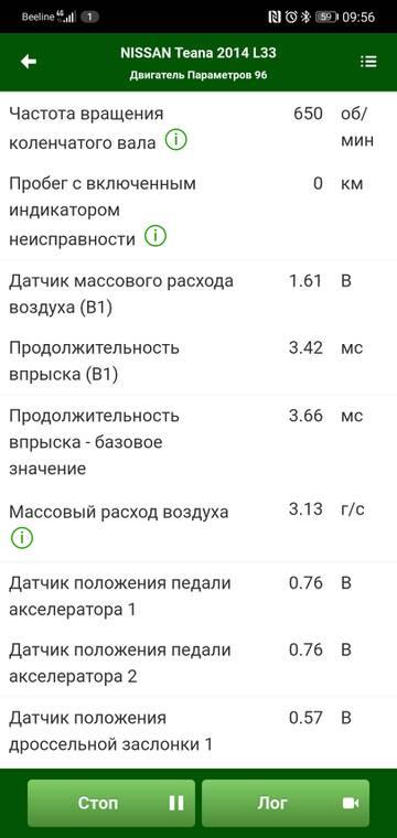 http://forumupload.ru/uploads/0006/40/1f/28379/t114652.jpg