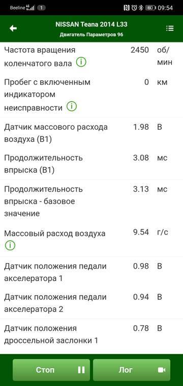 http://forumupload.ru/uploads/0006/40/1f/28379/t464507.jpg