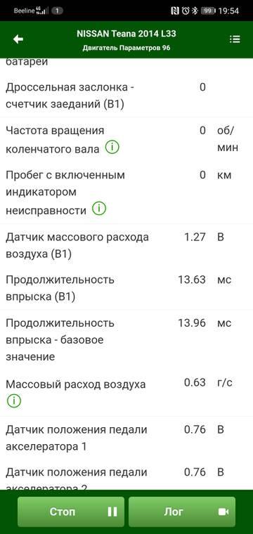 http://forumupload.ru/uploads/0006/40/1f/28379/t468033.jpg