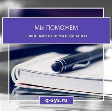 https://forumupload.ru/uploads/0006/56/97/1083/t18072.jpg