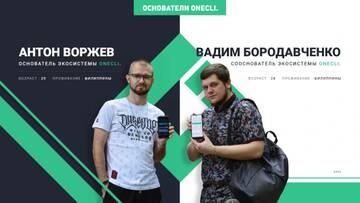 https://forumupload.ru/uploads/0006/56/97/1268/t180542.jpg