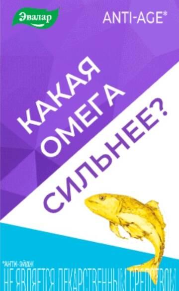 http://forumupload.ru/uploads/0006/60/18/2983/t302355.jpg