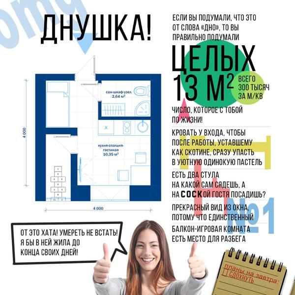 http://forumupload.ru/uploads/0006/60/18/4615/t857280.jpg
