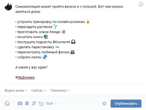 https://forumupload.ru/uploads/0006/60/18/4615/t92146.png