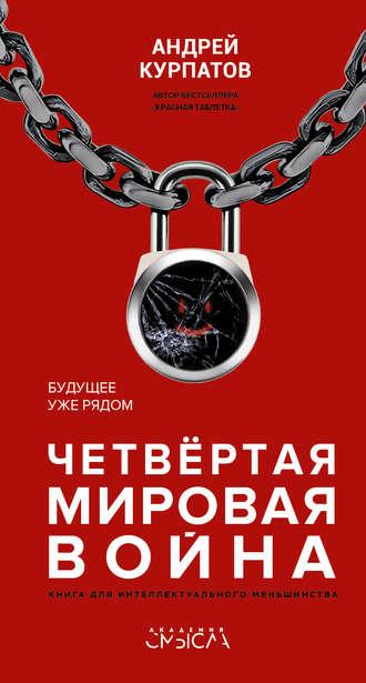 http://forumupload.ru/uploads/0006/60/18/6157/t39902.jpg
