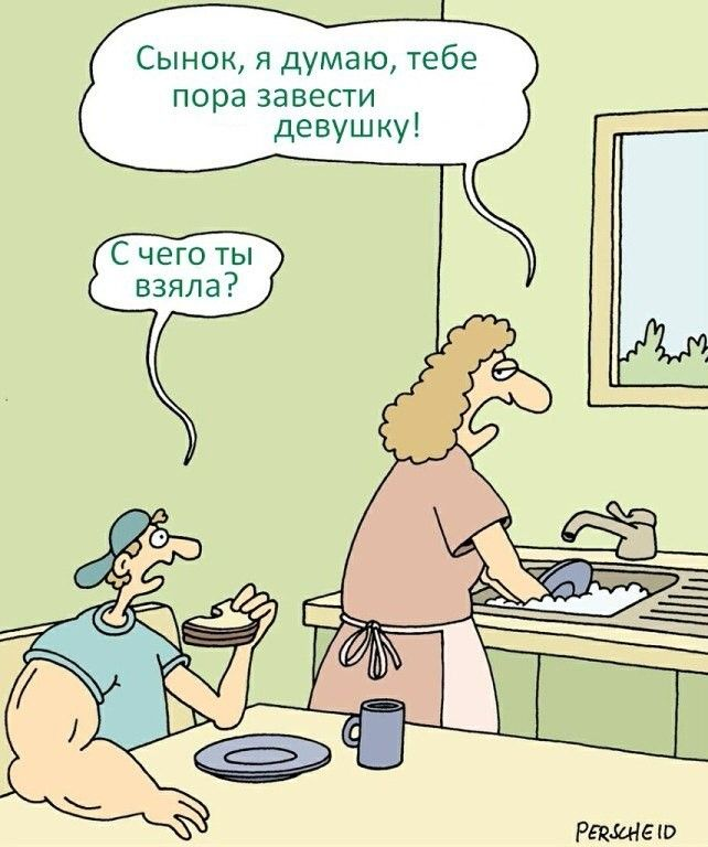http://forumupload.ru/uploads/0006/60/18/7123/47133.jpg