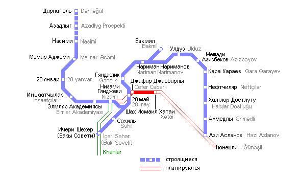 http://forumupload.ru/uploads/0006/9c/8b/226-2-f.jpg