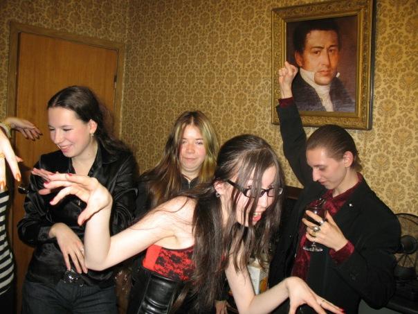 http://forumupload.ru/uploads/0006/9d/16/226-2-f.jpg