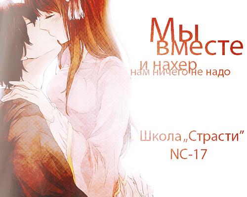http://forumupload.ru/uploads/0006/c6/51/459986-1-f.png
