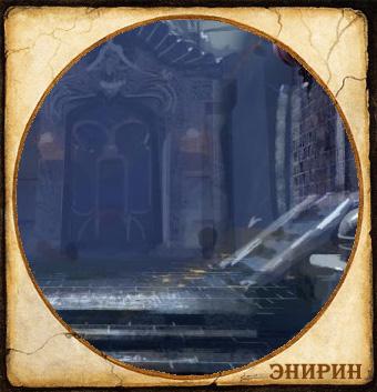http://forumupload.ru/uploads/0006/f5/43/100465-2-f.jpg