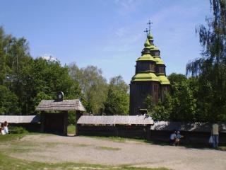 http://forumupload.ru/uploads/0006/f5/43/128966-1.jpg