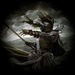 http://forumupload.ru/uploads/0006/f5/43/2834/149331.png