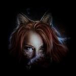 http://forumupload.ru/uploads/0006/f5/43/2834/311148.png